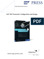 SAP ERP Financials Configure  and Design.pdf