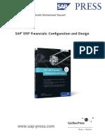 SAP ERP Financials Configure  and Design.pdf