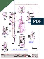 GF M88575 24 2 Typical Ladder Details