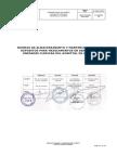 Apf 1.5 Protocolo Medicamentos