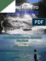 Jesusplanoperfeito Renascerpraise 161204220757 (1)