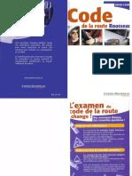 23318430-Le-code-de-la-route-2003-guide-ROUSSEAU.pdf