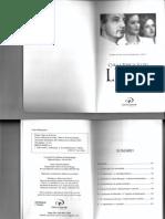 245025486-Cura-e-Edificacao-Do-Lider.pdf