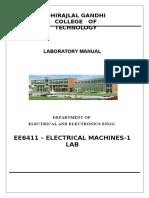 318099579-EE6411-Electrical-Machines-1-Lab-Manual.pdf