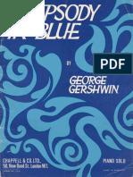 rhapsody in blue by george gershwin (large)[1].pdf