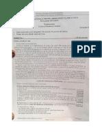 Evaluarea Nationala Romana clasei a VIII - 2015-imagini.docx