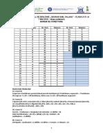 Emil Palade 2jud 2016 barem.pdf