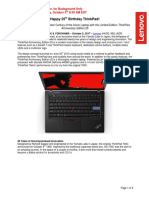 ThinkPad 25th Press Release Draft Embargo Oct 5th 8_30 AM EST.pdf