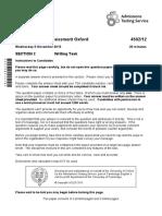 168082-tsa-oxford-2013-section-2.pdf