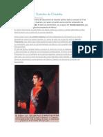 Plan de Iguala y Tratados de Córdoba