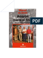 Amaron hasta el final.pdf