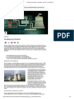 Atomkraft_ Grundlagen - Atomkraft - Technik - Planet Wissen