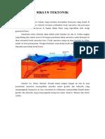 siklus-tektonik-geosfer