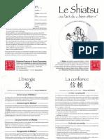 livret-shiatsu-ffst-300 (1).pdf