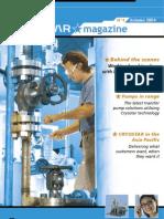Pumps in Range_Cryostar Magazine4