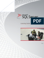 SQLServer2008_LicensingGuide_Part1