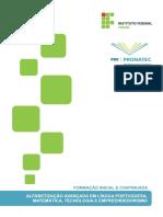 português_matemática_tecnologias