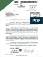 ejecucion de obras publicas por contratacion directa.pdf