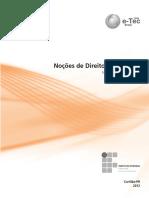 Livro Nocoes de Direito Tributario.pdf