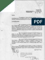 DISEPA-Res1805-2014