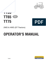 Operator's Manual-TT55-TT65-TT75-English.pdf