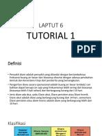 LAPTUT 6.pptx