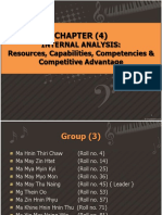 strategicmanagementpresentationgroup-3final-130627135049-phpapp01.pdf