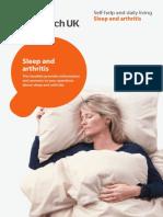 Sleep and Arthritis.pdf