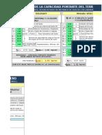 Capacidad Portante (TERZAGHY & VESIC).xlsx