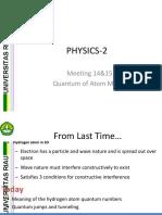 Physc2_EM14&15