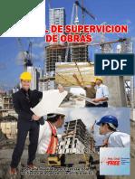 CF-Manual de Supervicion e Obras - CivilFree.Com.pdf