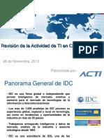 ACTI-IDC-Indicador-Actividad-TI-en-Chile-2013.pdf