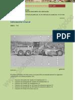 manual-operacion-sistemas-motoniveladora-24h-caterpillar.pdf