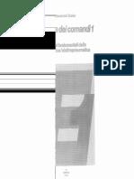 (Automazione Industriale) - Festo - Hasebrink & Kobler- Tecnica Dei Comandi 1 - Pneumatica Ed Elettropneumatica(1)