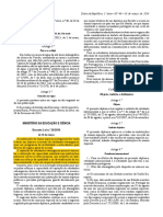 Decreto_lei_n_36_2014__de_10_de_Marco_-_Regulamenta_o_estatuto_do_estudante_internacional.pdf