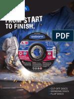 Abrasive Catalog 2016 FINAL.compressed