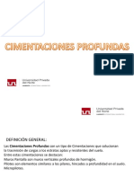 cimentacionprofunda-130628015842-phpapp01.pdf
