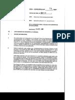 circular sobre escalas.pdf