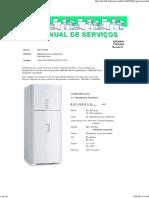 MS BRX48D.pdf