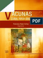 vacunas_cuba_1959-2008