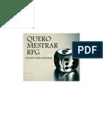 QUERO_MESTRAR_RPG.pdf