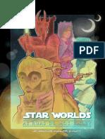 Star Worlds (Revisado).pdf