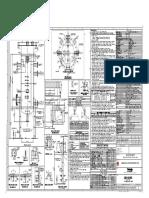 1 Rf v01 Sheet 1_r1