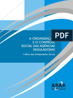 ABAR 2004 organizacao_e_controle e ovidorias no proejto de lei].pdf