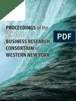 Br c 2015 Proceedings