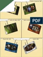 AH Cartas Grandes.pdf