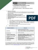266470301-9-Funciones-Acompanante-Tecnico.pdf