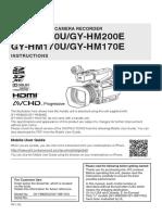 GY-HM200_170EN