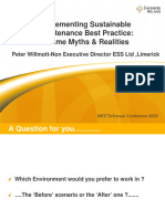 Implementing_Sustainable_Maintenance_Best_Practice.pdf