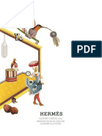 Annual Report - Hermès